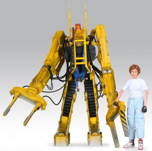 Aliens: Power Loader und Ellen Ripley, 1/6 Figuren ... https://spaceart.de/produkte/al002-aliens-power-loader-ellen-riplay-figuren-hot-toys-mms39-4897011171159-spaceart.php