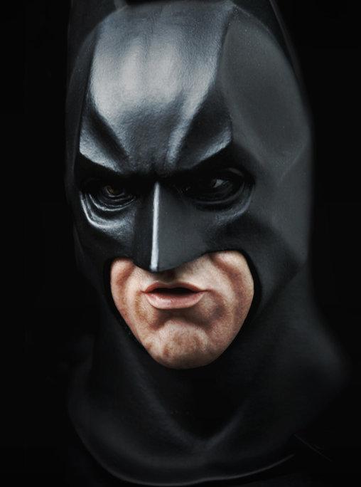 Batman Begins: Batman / Bruce Wayne - Batsuit Begins Version, 1/6 Figur ... https://spaceart.de/produkte/bm002-batman-bruce-wayne-batsuit-begins-version-figur-hot-toys-mms155-901489-4897011174099-spaceart.php