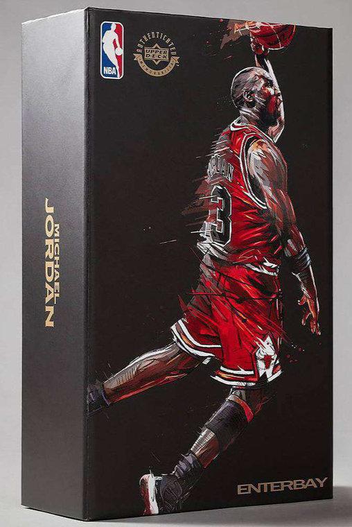 NBA: Michael Jordan - Motion Masterpiece Series 2, 1/9 Figur ... https://spaceart.de/produkte/nba001-michael-jordan-figur-enterbay-4897020281207-spaceart.php