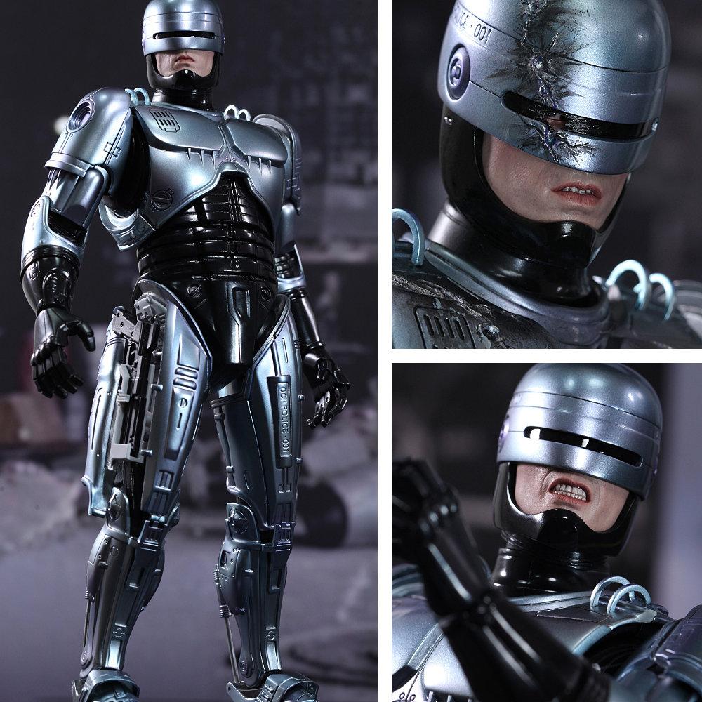 Robocop: Auto-9 Gun, Fertig-Modell ... https://spaceart.de/produkte/robocop-auto-9-gun-fertig-modell-elite-rc002.php