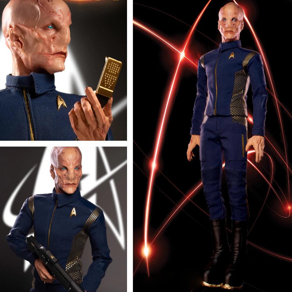 Star Trek: U.S.S. Enterprise NCC-1701-E (Licht und Sound), Fertig-Modell ... https://spaceart.de/produkte/star-trek-uss-enterprise-ncc-1701-e-beleuchtet-fertig-modell-st002.php