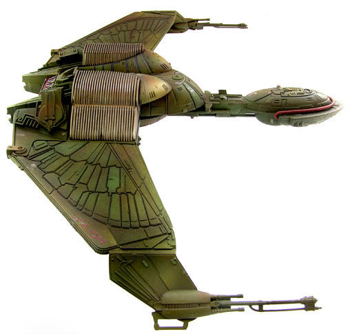 http://spaceart.de/produkte/star_trek_klingon_bird_of_prey_generations_st082-h.jpg