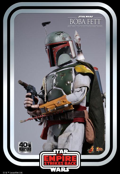 Star Wars: Boba Fett - 40th Anniversary Collection, 1/6 Figur ... https://spaceart.de/produkte/sw007-boba-fett-40th-anniversary-collection-star-wars-figur-hot-toys-mms574-906324-4895228605221-spaceart.php