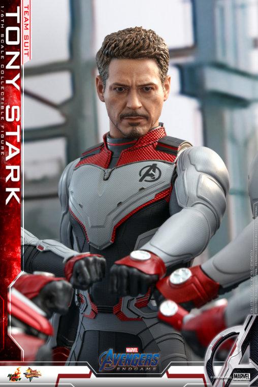 The Avengers - Endgame: Tony Stark - Team Suit, 1/6 Figur ... https://spaceart.de/produkte/tav001-tony-stark-team-suit-figur-hot-toys-the-avengers-endgame-mms537-904726-4895228600684-spaceart.php