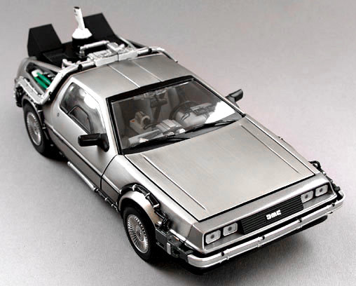 Zurück in die Zukunft 2: Delorean - Flug-Version, Fertig-Modell ... https://spaceart.de/produkte/zurueck-in-die-zukunft-2-delorean-flug-version-fertig-modell-sun-star-btf003.php